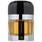 Ramon Monegal Ambra di Luna Eau de Parfum unissexo 50 ml