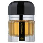 Ramon Monegal Ambra di Luna parfémovaná voda unisex 50 ml