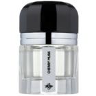 Ramon Monegal Cherry Musk Parfumovaná voda unisex 50 ml