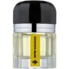 Ramon Monegal Entre Narajos parfémovaná voda unisex 50 ml