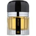 Ramon Monegal Lovely Day Eau de Parfum unissexo 50 ml