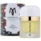 Ramon Monegal Pure Mariposa Eau de Parfum for Women 50 ml