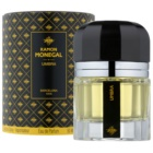 Ramon Monegal Umbra Eau de Parfum unisex 50 ml
