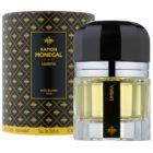Ramon Monegal Umbra parfémovaná voda unisex 50 ml