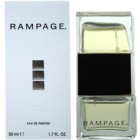 Rampage Rampage parfémovaná voda pro ženy 50 ml