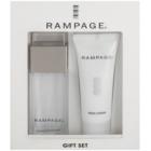 Rampage Rampage dárková sada II.