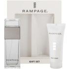 Rampage Rampage ajándékszett II.