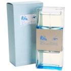 Rampage Blue Eyes eau de toilette pentru femei 90 ml