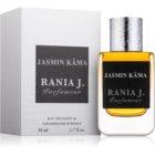 Rania J. Jasmin Kama парфюмна вода за жени 50 мл.