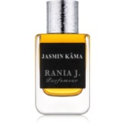 Rania J. Jasmin Kama Eau de Parfum for Women 50 ml