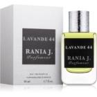 Rania J. Lavande 44 parfémovaná voda unisex 50 ml
