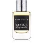 Rania J. Rose Ishtar Parfumovaná voda pre ženy 50 ml