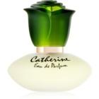 Rasasi Catherine parfémovaná voda pro ženy 45 ml