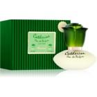 Rasasi Catherine eau de parfum pour femme 45 ml