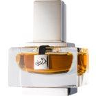Rasasi Junoon Leather Pour Homme eau de parfum pentru barbati 50 ml