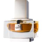 Rasasi Junoon Leather Pour Homme parfumovaná voda pre mužov 50 ml