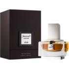 Rasasi Junoon Leather Pour Homme Eau de Parfum for Men 50 ml