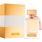 Rasasi Quasamat Morhaf eau de parfum pentru femei 65 ml