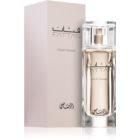 Rasasi Fattan Pour Femme eau de parfum pentru femei 50 ml