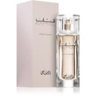 Rasasi Fattan Pour Femme parfémovaná voda pro ženy 50 ml