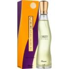 Rasasi Chastity Women woda perfumowana dla kobiet 100 ml