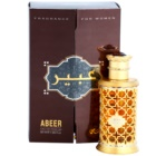 Rasasi Abeer For Women Eau de Parfum voor Vrouwen  50 ml