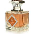 Rasasi Abyan for Men Eau de Parfum for Men 95 ml