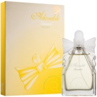 Rasasi Adorable eau de parfum para mujer 60 ml