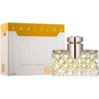 Rasasi Ambition Pour Femme eau de parfum pentru femei 75 ml