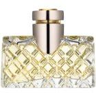 Rasasi Ambition Pour Femme Eau de Parfum for Women 75 ml