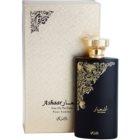 Rasasi Ashaar Pour Femme eau de parfum pour femme 100 ml
