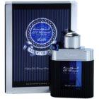 Rasasi Al Wisam Evening Parfumovaná voda pre mužov 100 ml