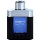Rasasi Al Wisam Evening eau de parfum pentru bărbați 100 ml