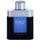 Rasasi Al Wisam Evening parfémovaná voda pro muže 100 ml