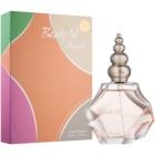 Rasasi Beauty Art woda perfumowana dla kobiet 75 ml