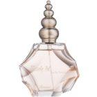 Rasasi Beauty Art Eau de Parfum voor Vrouwen  75 ml