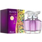 Rasasi Bloom Love in a Mist Eau de Parfum for Women 85 ml