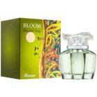 Rasasi Bloom Love of the Valley woda perfumowana dla kobiet 85 ml