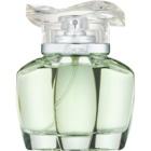 Rasasi Bloom Love of the Valley Parfumovaná voda pre ženy 85 ml