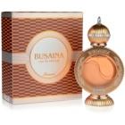 Rasasi Busaina Parfumovaná voda pre ženy 50 ml