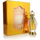 Rasasi Dhan Oudh Al Combodi Eau de Parfum unisex 30 ml