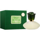 Rasasi Catherine Eau de Parfum voor Vrouwen  75 ml