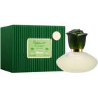 Rasasi Catherine parfémovaná voda pro ženy 75 ml