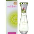 Rasasi Confidence eau de parfum pentru femei 75 ml