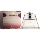 Rasasi Confidence Homme eau de parfum pour homme 85 ml