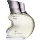 Rasasi Chastity for Men parfémovaná voda pro muže 100 ml