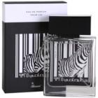 Rasasi Rumz Al Rasasi Zebra Pour Lui Eau de Parfum voor Mannen 50 ml