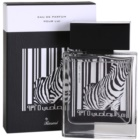 Rasasi Rumz Al Rasasi Zebra Pour Lui woda perfumowana dla mężczyzn 50 ml