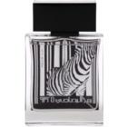 Rasasi Rumz Al Rasasi Zebra Pour Lui Eau de Parfum für Herren 50 ml