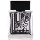 Rasasi Rumz Al Rasasi Zebra Pour Lui Eau de Parfum para homens 50 ml